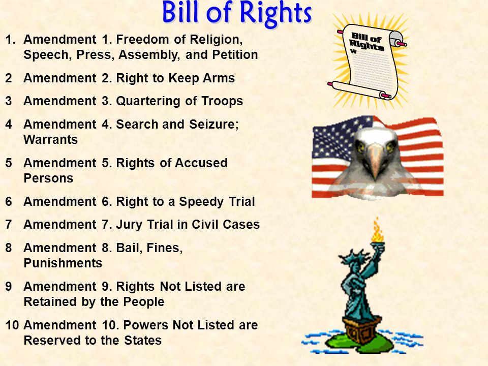 right to petition amendment the constitution the engine of our republic supreme 9016