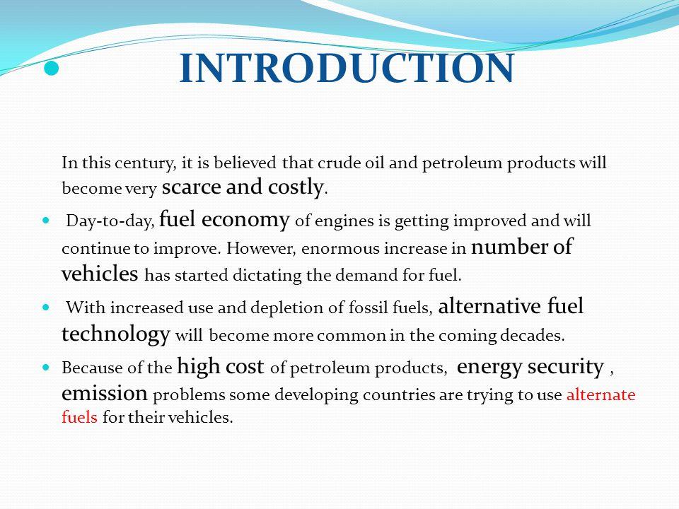 alternative fuels for ic engines pdf