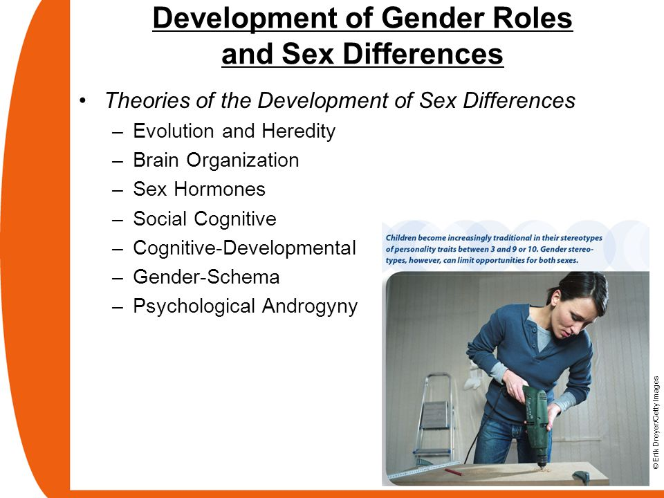 placement gender roles The expectations attached to these social roles differ depending on the agent's gender, since gender imposes different social norms to govern the execution of the further social roles now, gender — as opposed to some other social category, like race — is not just a mega social role it is the unifying mega social role.
