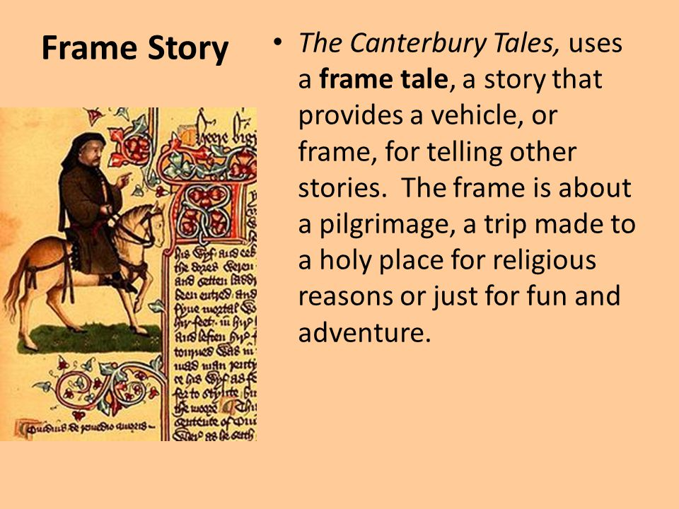 religion and sin in the canterbury tales by geoffrey chaucer 8 chaucer's tale of sir topaz - chaucer presents himself as a plump bumbler and his tale of sir thopas is told in a series of verses with an elaborate rhyme-scheme which he never uses anywhere else a picture of chaucer as a pilgrim from the ellesmere manuscript of the canterbury tales.