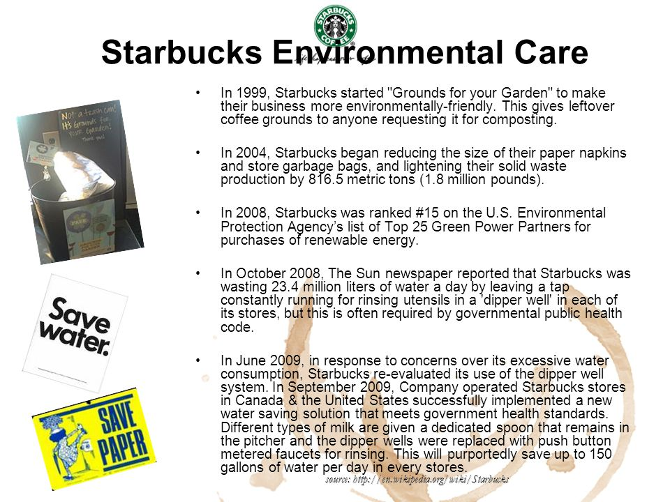 starbucks going global fast 2 essay Free essay: starbucks - going global fast i saturation of home market and existence of foreign untapped markets starbucks is a well respected brand of starbucks - going global fast (case study) i summary starbucks is an american worldwide coffee company based in seattle, washington.