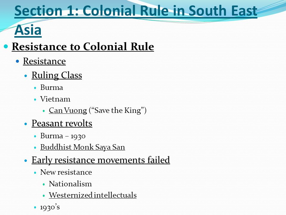 imperialism ppt video online download rh slideplayer com Imperialism in Southeast Asia Summary Cartoons Imperialism in Asia