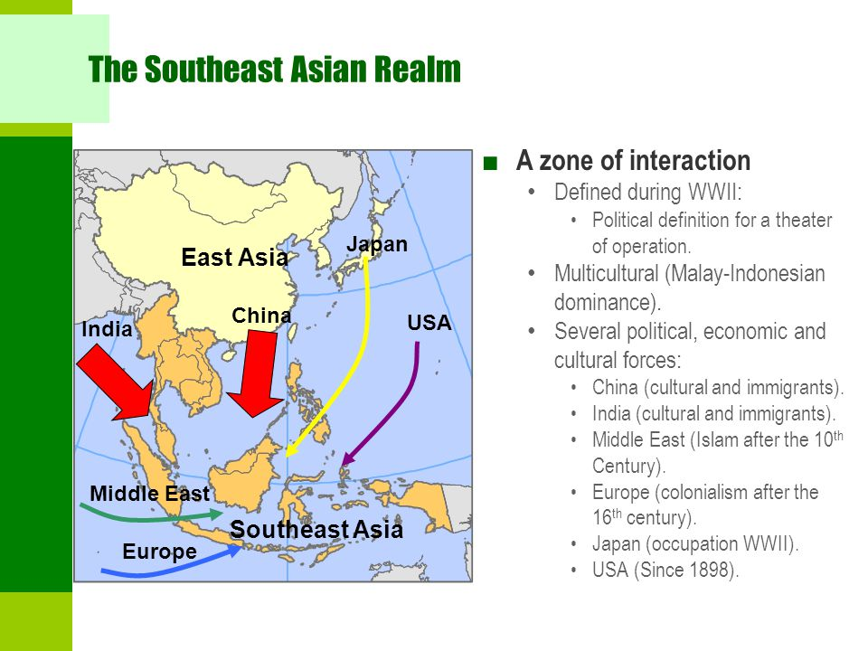 history of south east asia essay Southeast asia is a unique region with ancient history, rich culture, incredible food, and unique experiences a traveler can get from visiting it with incredibly low accommodation prices, affordable food, and convenient transportation, this part of asia is the number one choice for a budget tourist.