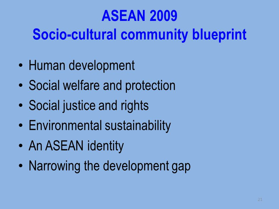 socio cultural development Conceptual definition sustainable tourism development guidelines and management practices are applicable to all forms of tourism in all types of destinations, including mass tourism and the various niche tourism segments sustainability principles refer to the environmental, economic, and socio-cultural aspects of tourism development, and a.