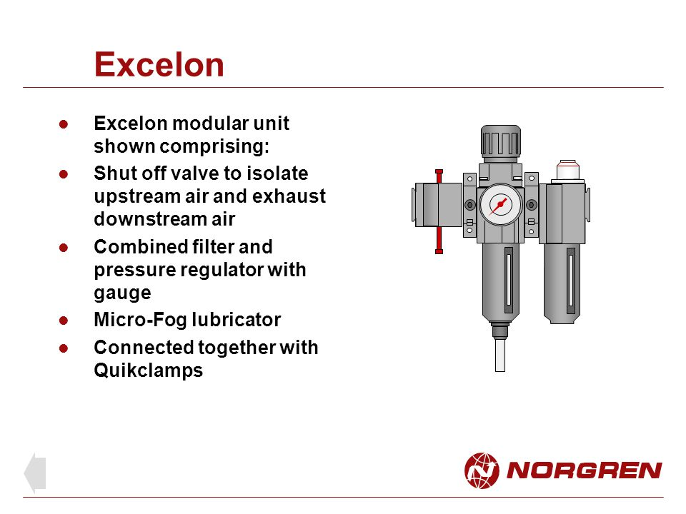 For Quality Compressed Air Ppt Download