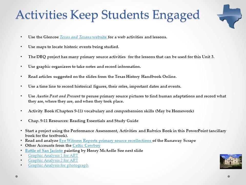 Core Content Coaching Social Studies Grade 7 Ppt Download