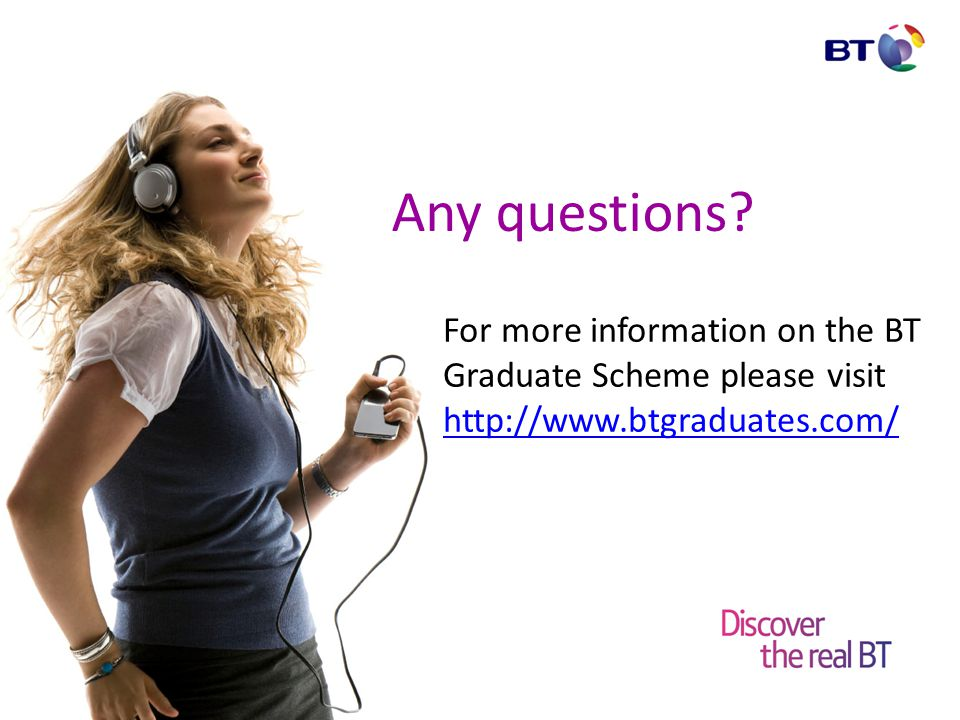 Interviews and selection centres ppt download.