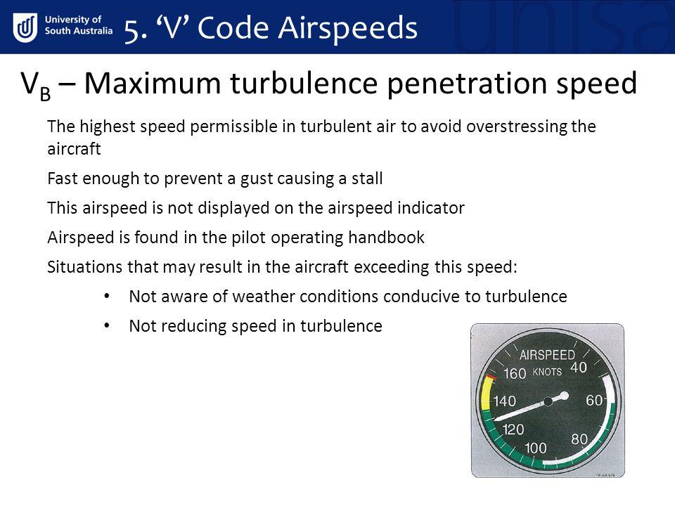 turbulent-air-penetration-speed-porn-vids-dump-tube