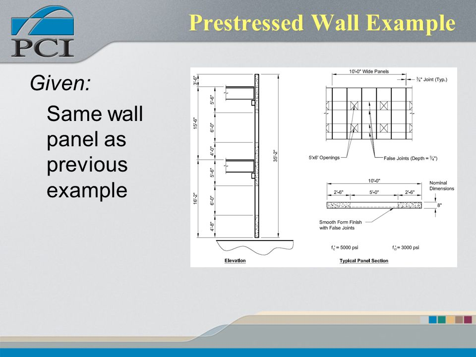 prestressed concrete problems and solutions pdf
