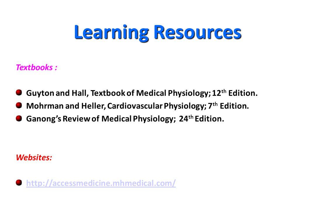 guyton physiology 12th edition pdf download