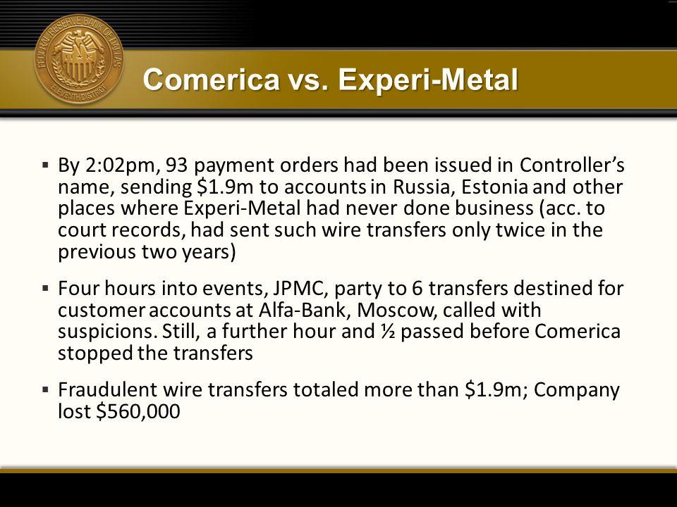 payment trends fraud risk management emv ppt download rh slideplayer com
