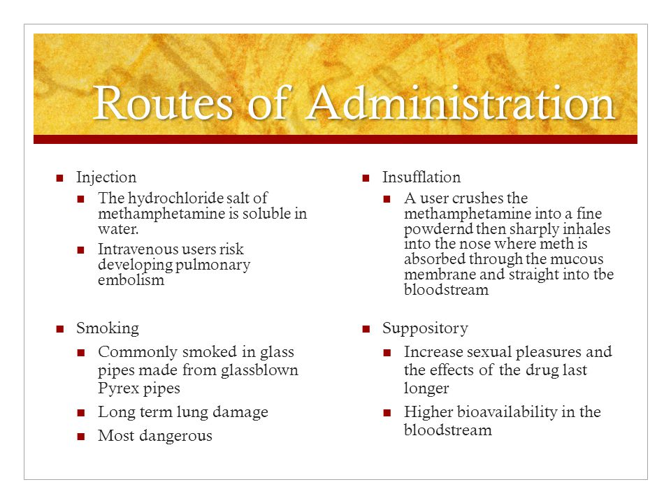 data standards route of administration Presentation, routes of administration and packaging items (containers, closures and administration devices) related to medicinal products — specifies a mechanism for the translation of the terms from english into other languages, which is an.