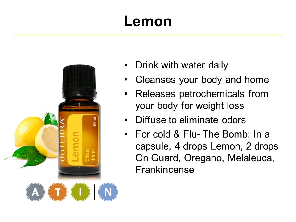 Lemon Drink with water daily Cleanses your body and home