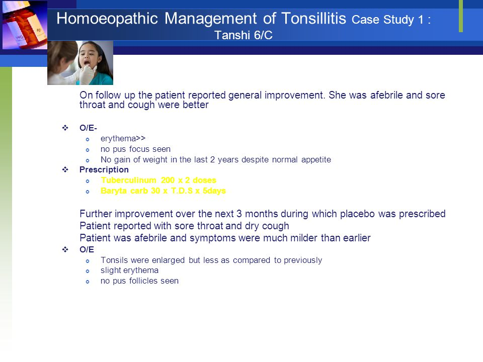Homoeopathic Management of Pseudo Surgical cases - ppt video online