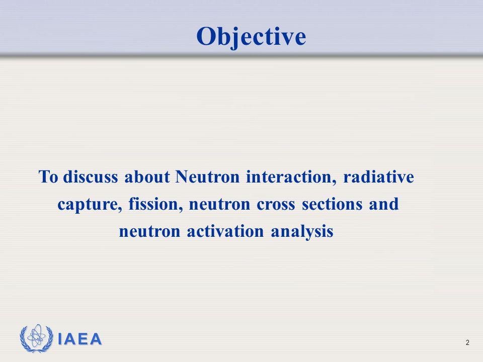 neutron activation analysis in hindi