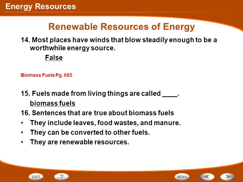 renewable in a sentence