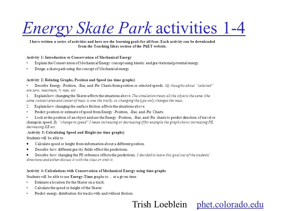76 Energy: Phet Gas Properties Worksheet Answers At Alzheimers-prions.com