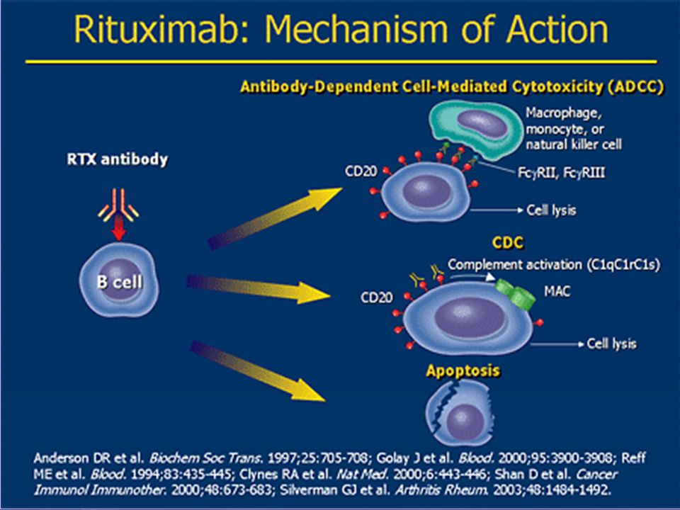 Cytokines And Biologic Treatment in Arthritis - ppt download