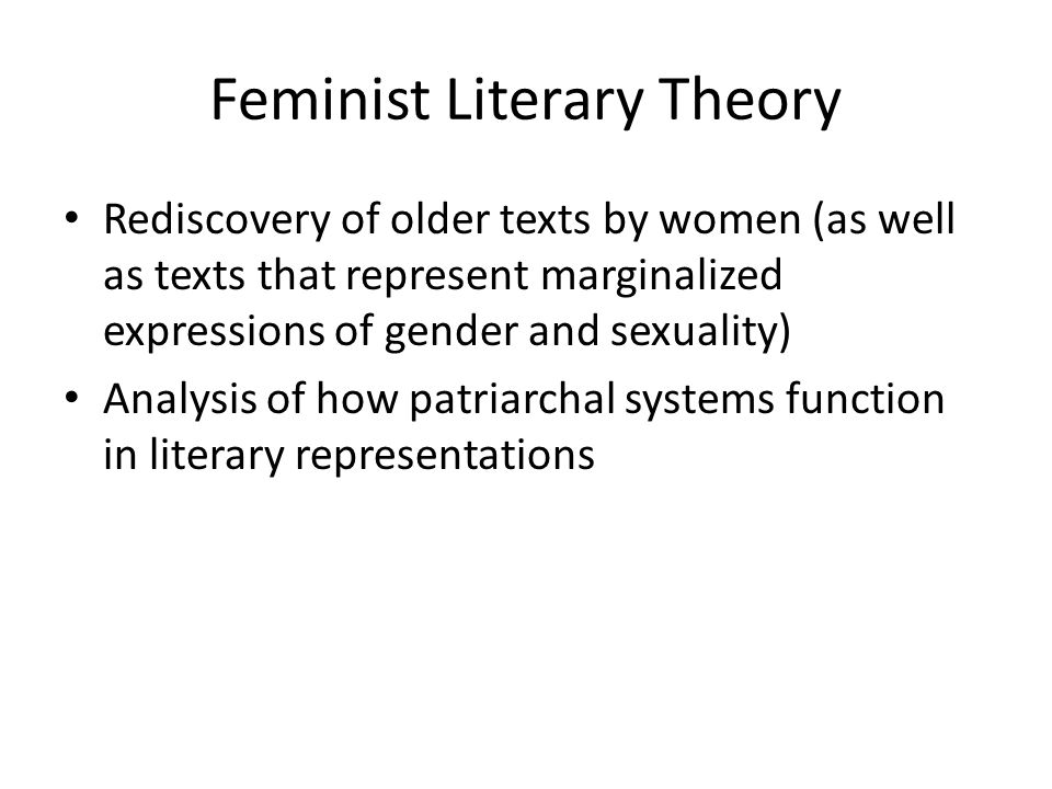 How to Interpret Literature: Critical Theory for Literary and Cultural Studies Robert Dale Parker