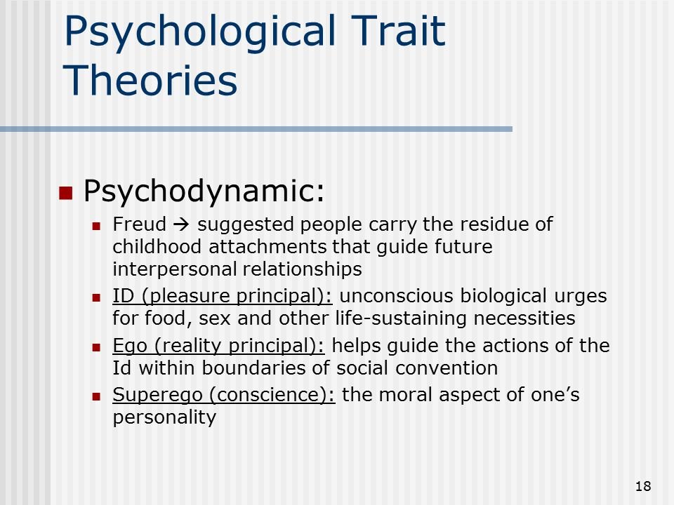 features of social psychological theories 2017-6-9 psychological theories of immigration 715 brief literature review does not represent a comprehensive discussion of all aspects of the psychological theories related to immigration.