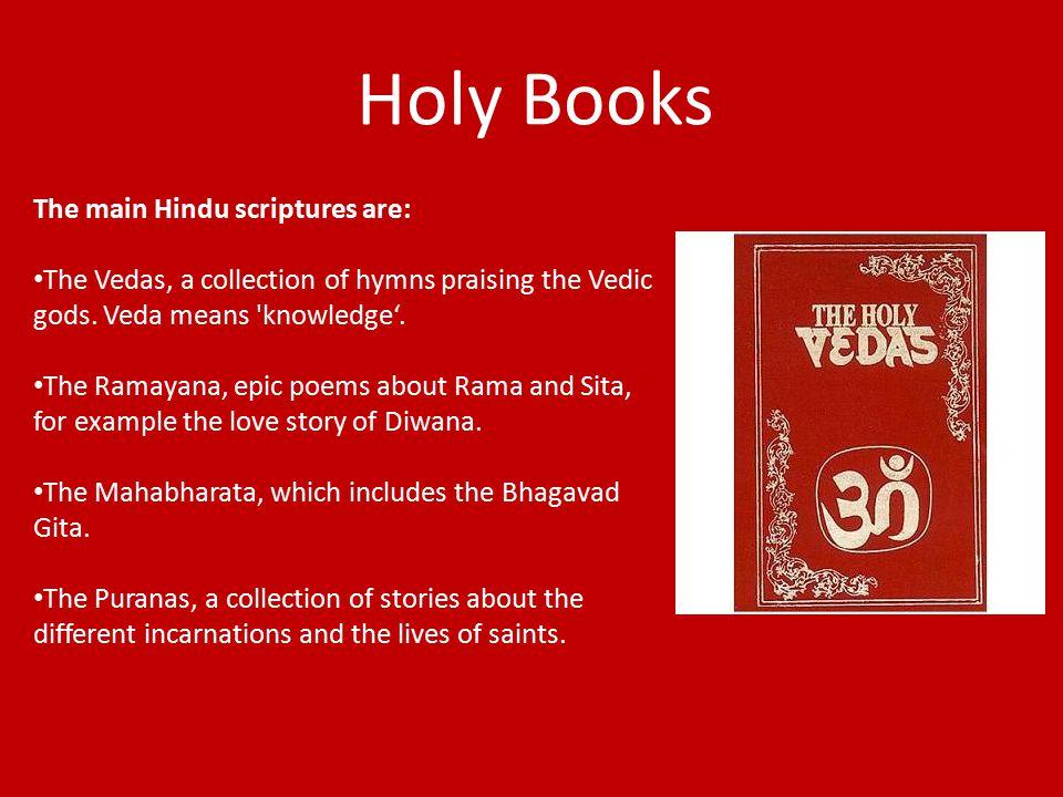 Hinduism Hinduism Ppt Download