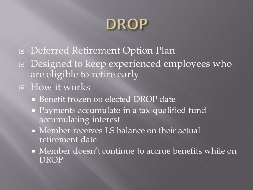 state teachers retirement system of ohio