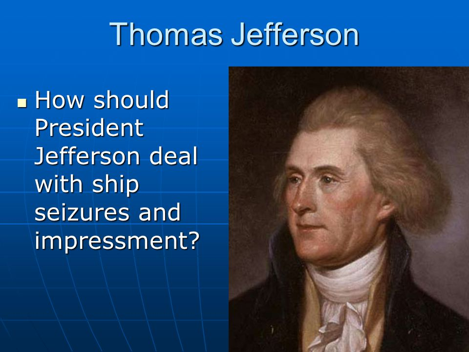 president jefferson da follow - 960×720