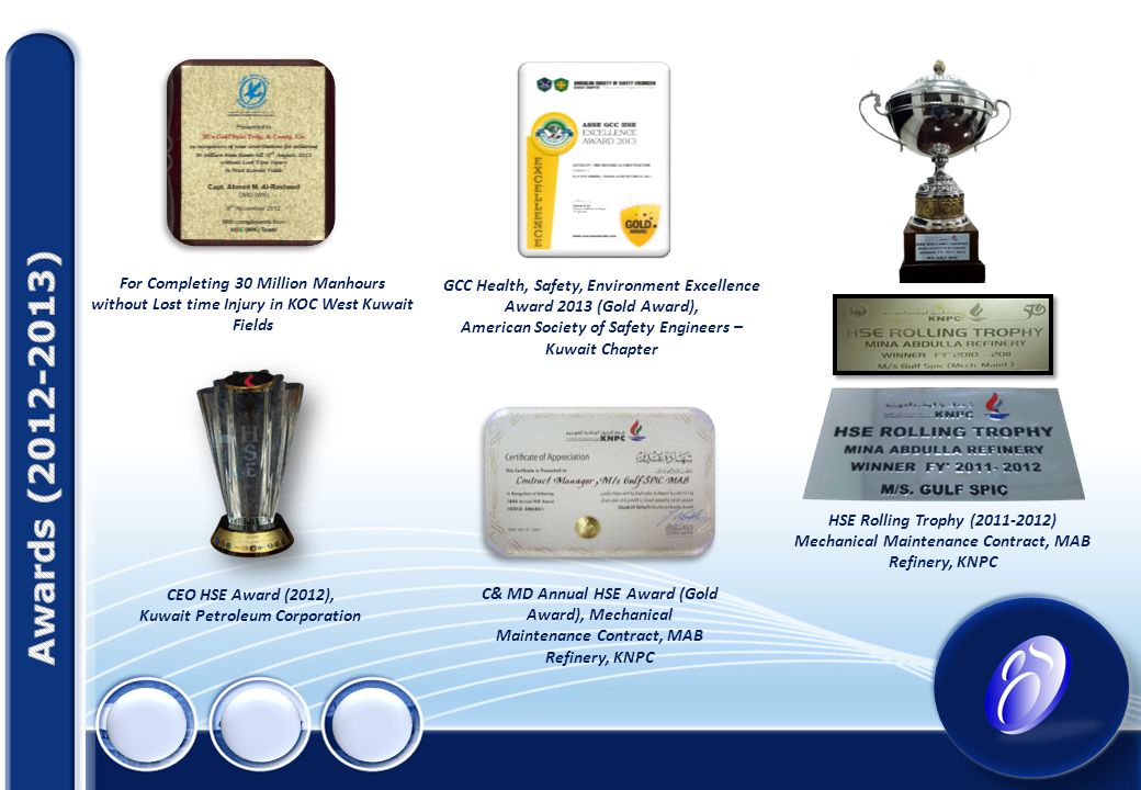 GS started its operations in ppt video online download