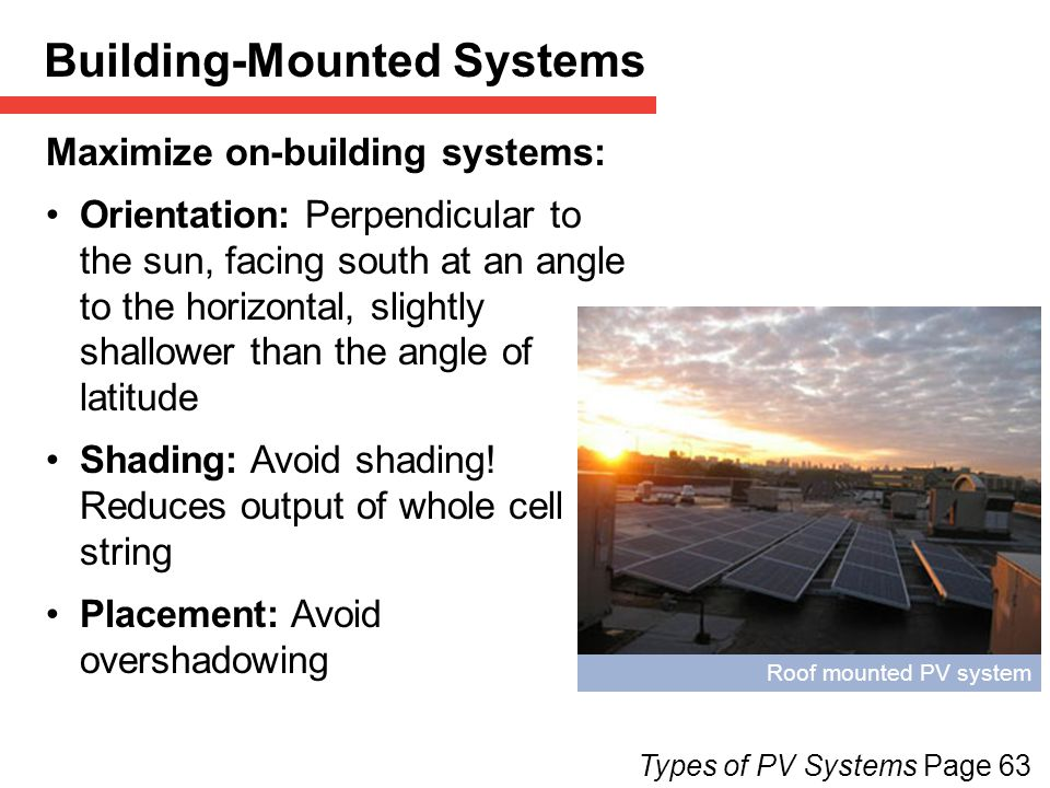 3 Heating Amp Cooling Hvac Page Ppt Download