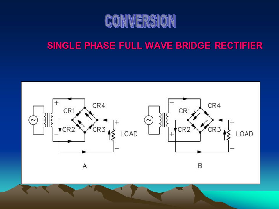 3 phase full wave bridge rectifier pdf