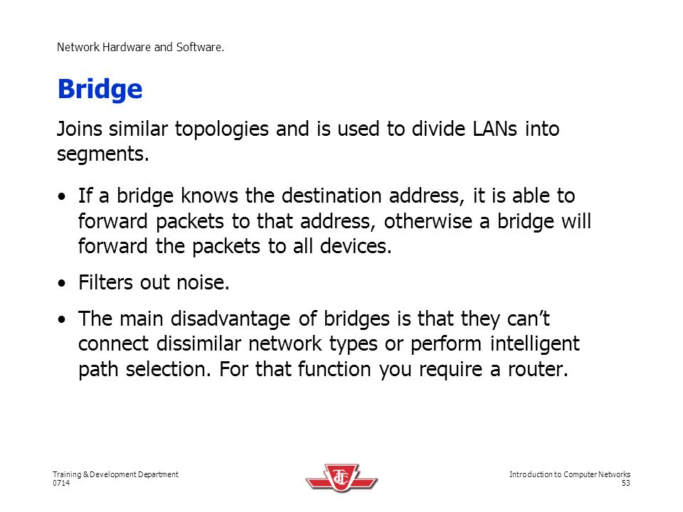 Introduction to Computer Networks - ppt download