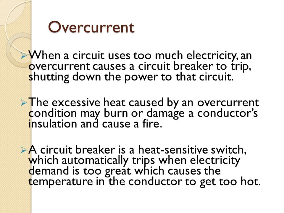 Mechanical and Electrical Systems [CIV 311] - ppt download