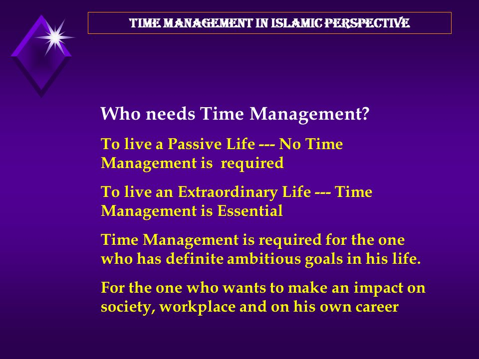 why study management Why study management click here to find answers it`s free & simple, 100`s of community experts will answer why study management answer this +1 views: 1101 answers: 1 posted: 4 years ago.