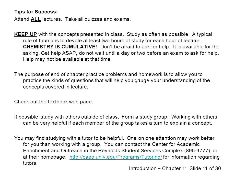 advantages of study group essay