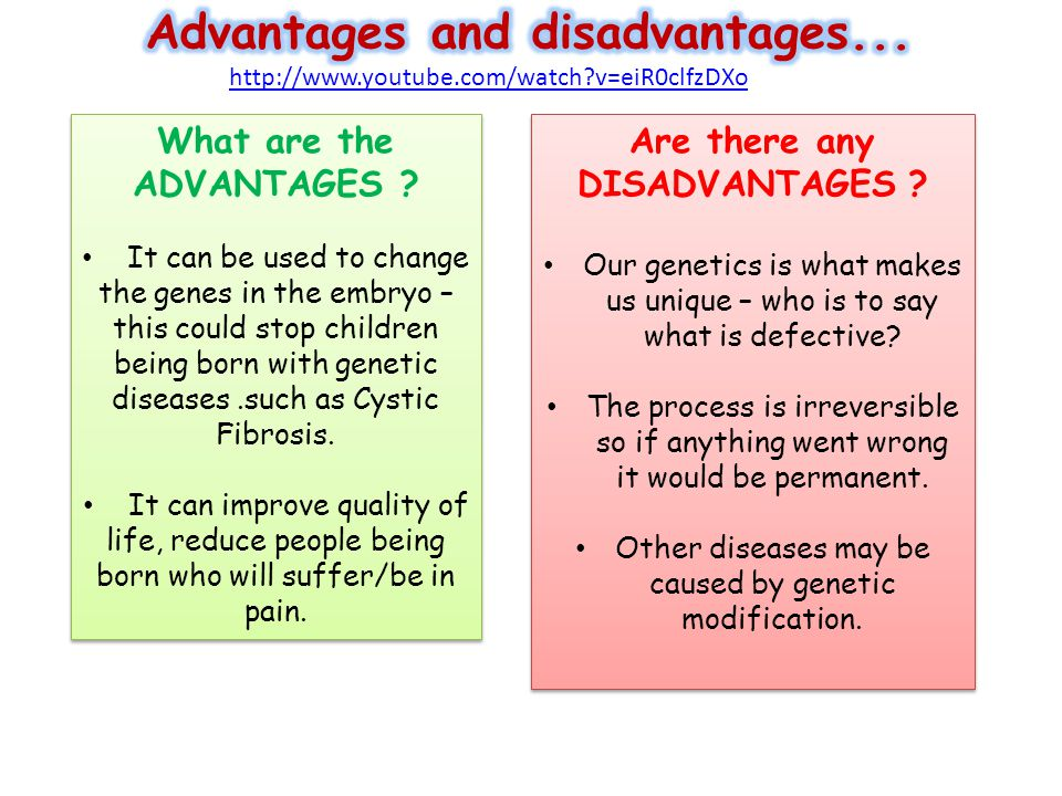 advantages and disadvantages of written and As to me advantages of exams outweigh its disadvantages examining or assessing students learning is part of instruction results of exams give information about students learning to parents, teachers and students themselves, so that strengths will be maintained and weakness will be corrected on time.