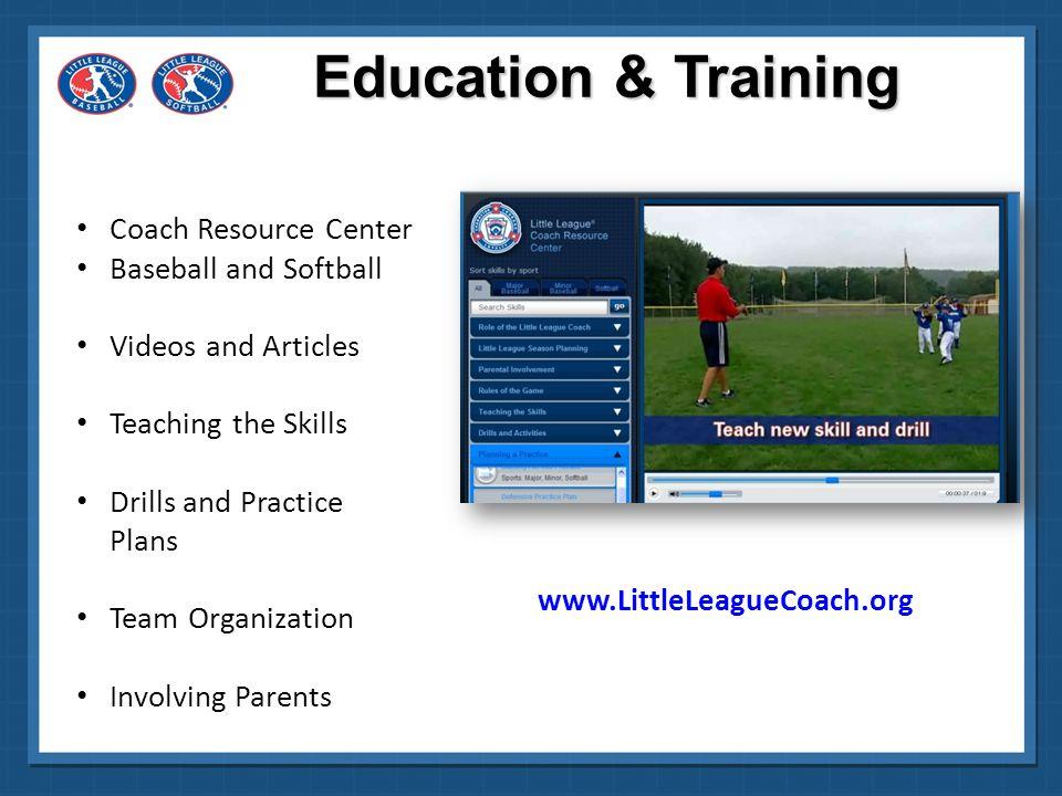 Marty schupak youth baseball drills   baseball coaching books.