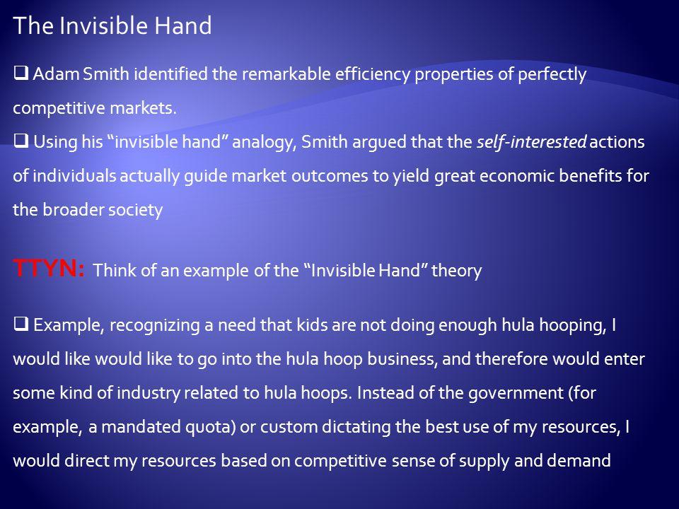 Microeconomics Mr Giesler Economics Ppt Download