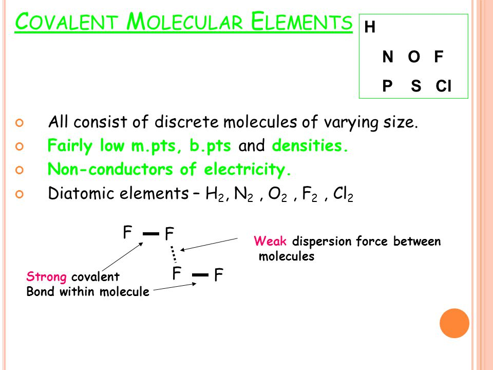 Unit 1 – Chemical Changes and Structure Bonding and ...