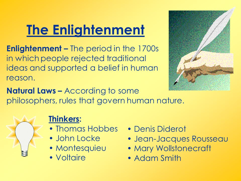 john locke beliefs on human nature