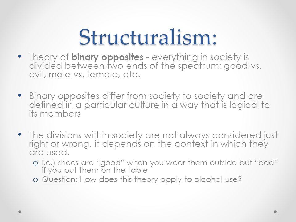 culturalism definition webster