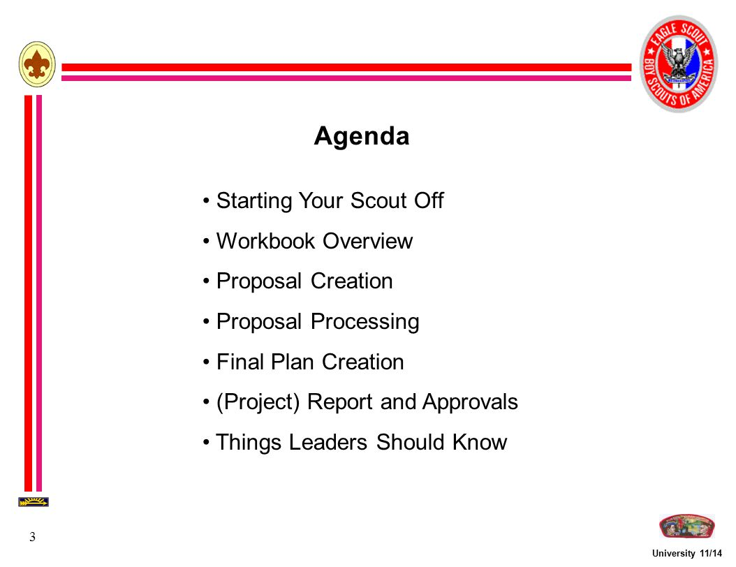 Workbooks eagle scout workbook download : Eagle Scout Service Project Fundamentals - ppt video online download