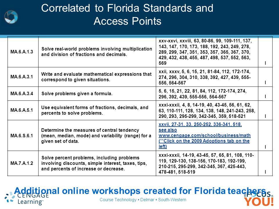 Financial algebra 2011 gerversgroi pub date 12710 ppt download 47 correlated fandeluxe Images