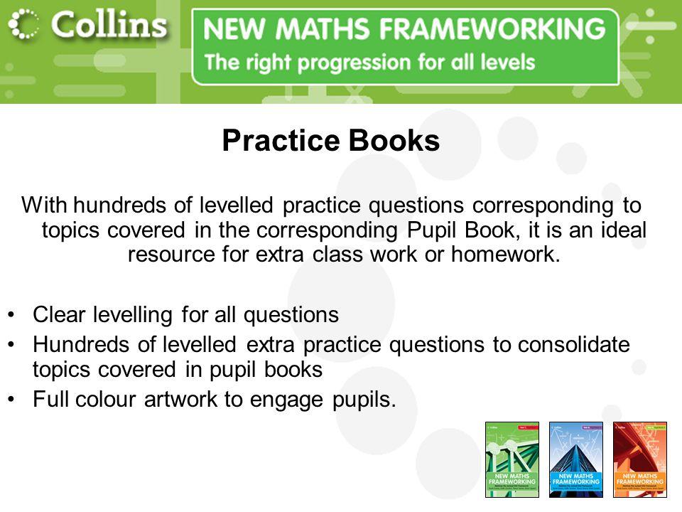 ks3 maths pupil book 33 maths frameworking