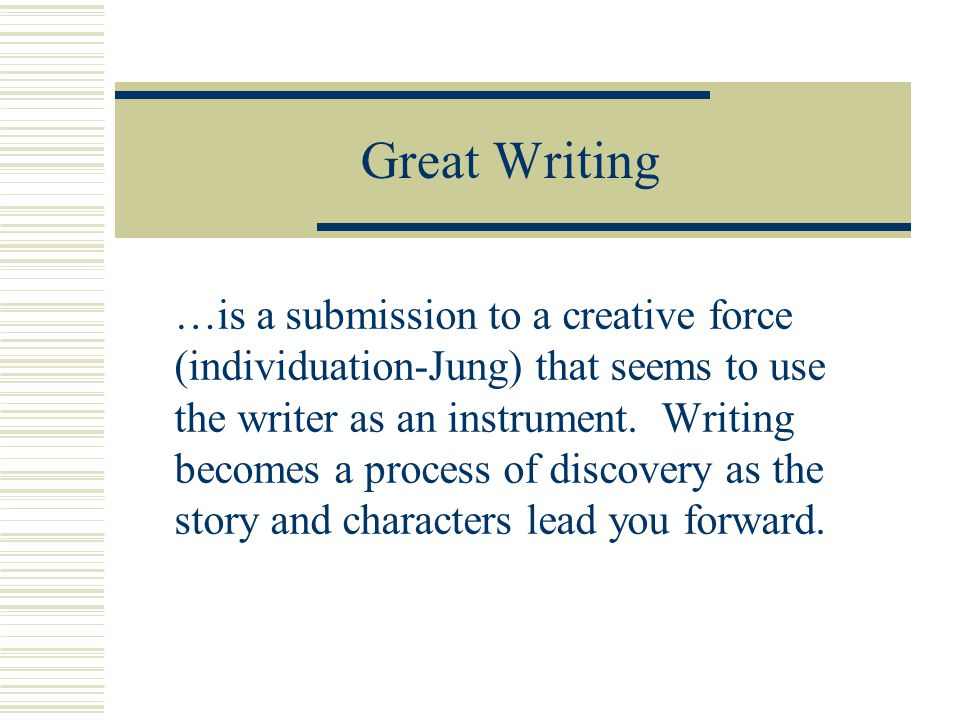 essay introduction types jane eyre