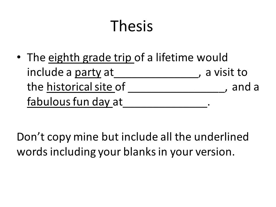 English Essay Com  Thesis  Christmas Essay In English also Essay On Business Travel Essay  Ppt Video Online Download Business Essays