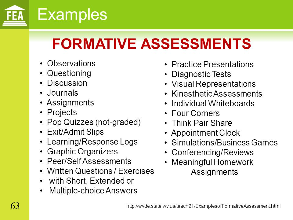 Student Growth Objectives In All Content Areas Ppt Download