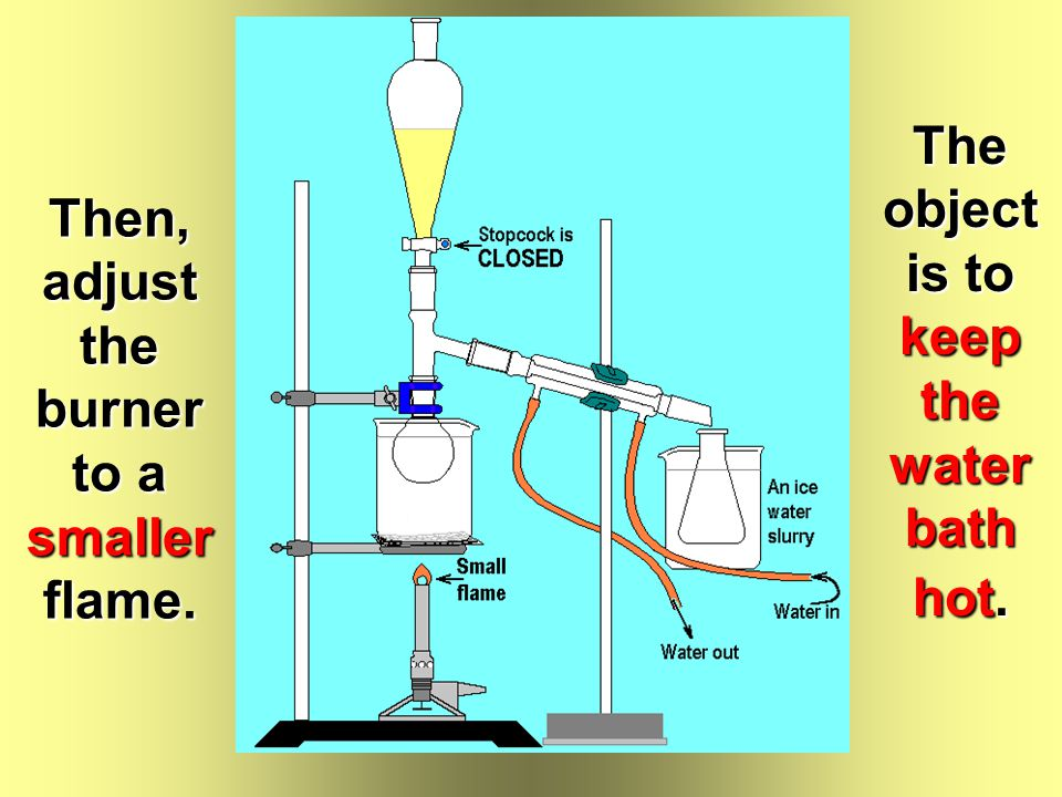 how to make a zippo flame smaller