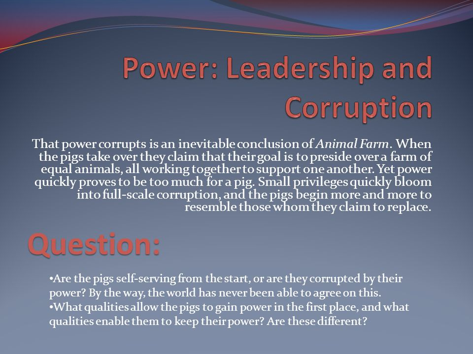 analytical writing on corruption An essay on the corruption kerala october 18th,  (my future profession interpreter essay writing) analytical expository essay high school prompts.