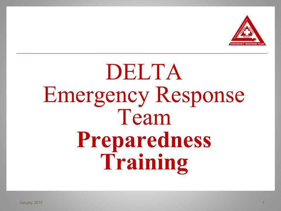 Annabessonova — Free emergency response training online