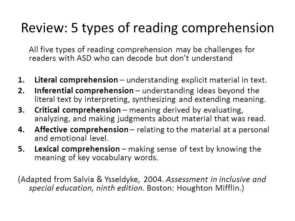 How To Understand Reading Prehension Kidz Activities. Drawing A Blank Improving Reading Prehension In Good Decoders. Worksheet. Making Judgements Worksheets At Mspartners.co
